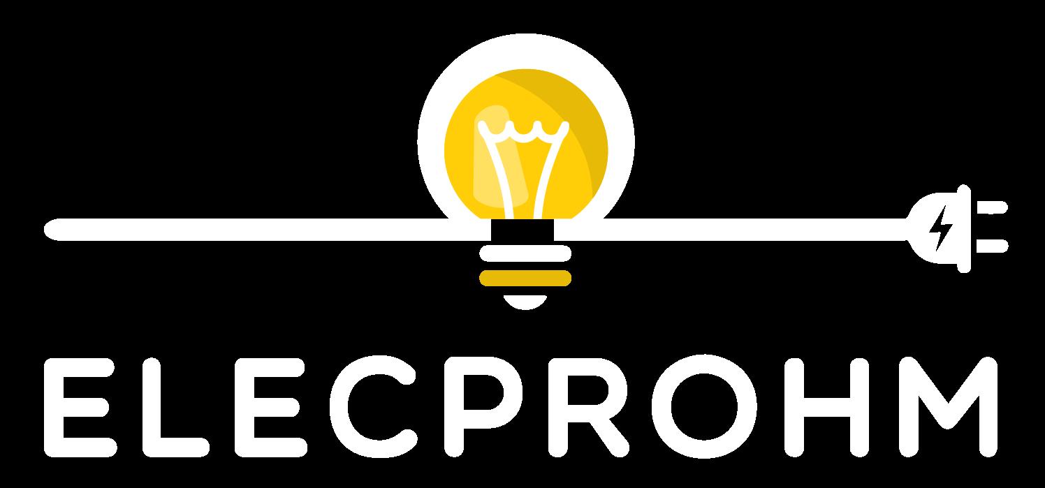 Elecprohm-Ondres