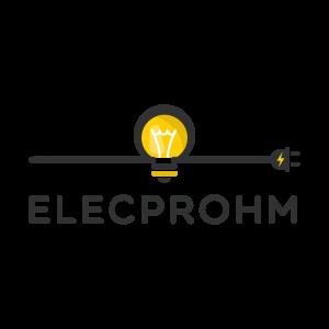 favicon-logo-elecprohm-ondres-electricien