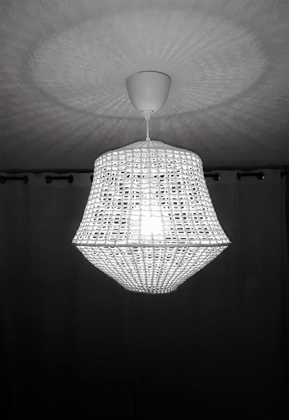 lustre-coton-instalation-luminaire