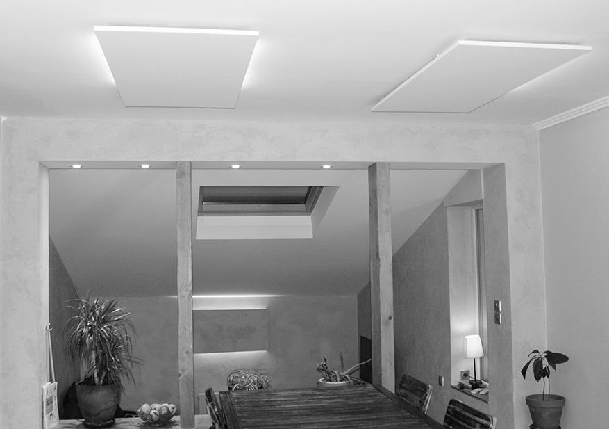 fauxplafond-decoration-creation-faux-plafond-led